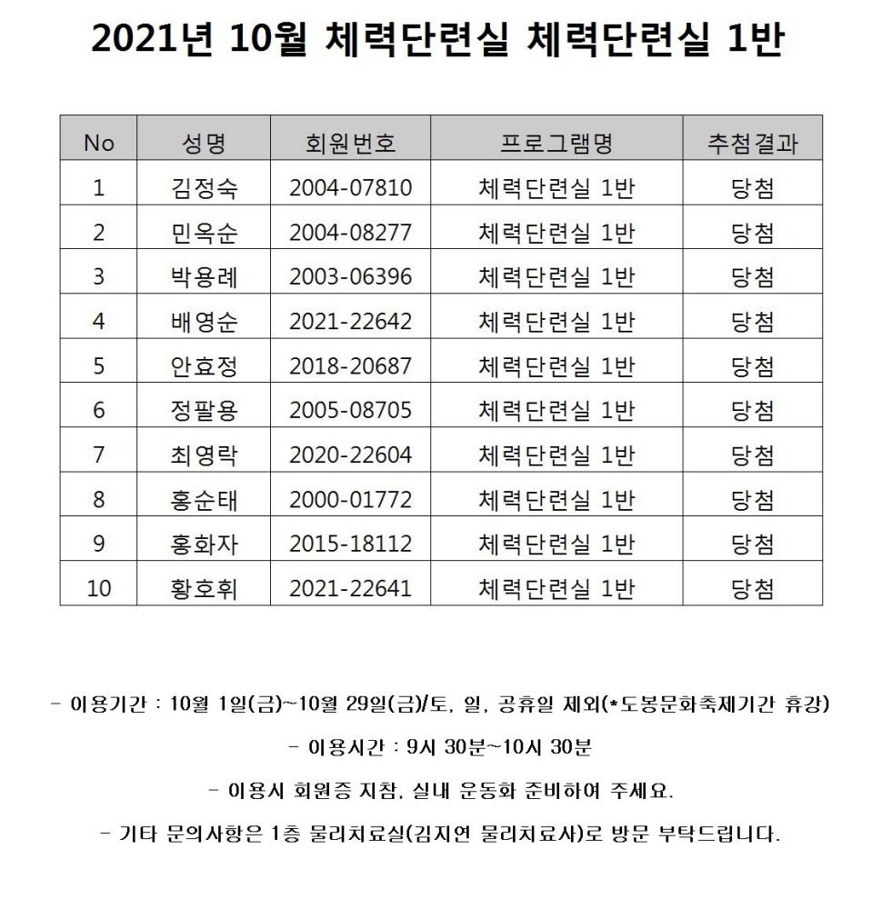 체력단련실10월[1반].png