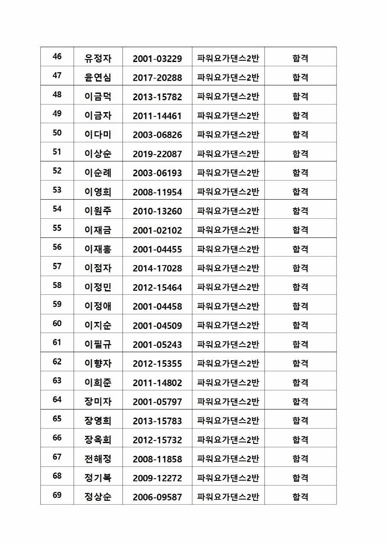 [크기변환]2020년 1학기 파워요가댄스2반003.jpg