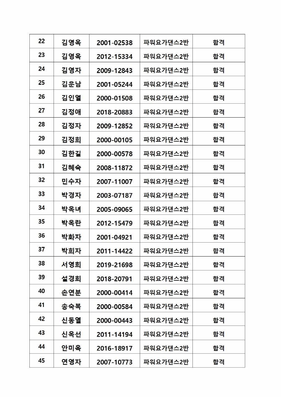 [크기변환]2020년 1학기 파워요가댄스2반002.jpg