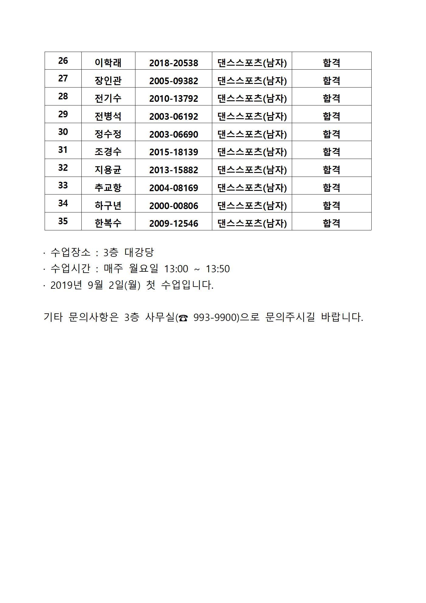 2019년 2학기 댄스스포츠002.jpg