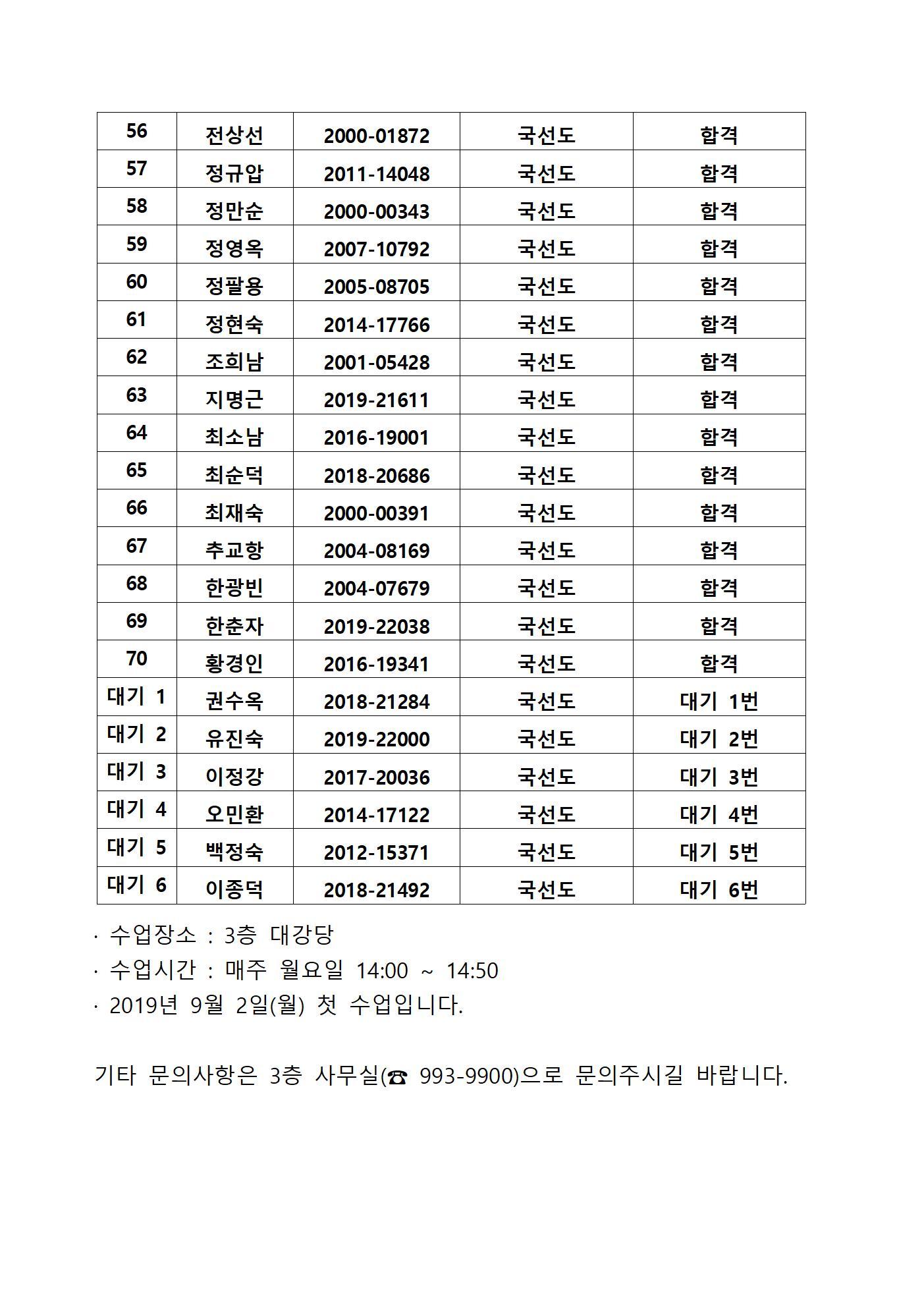 2019년 2학기 국선도003.jpg