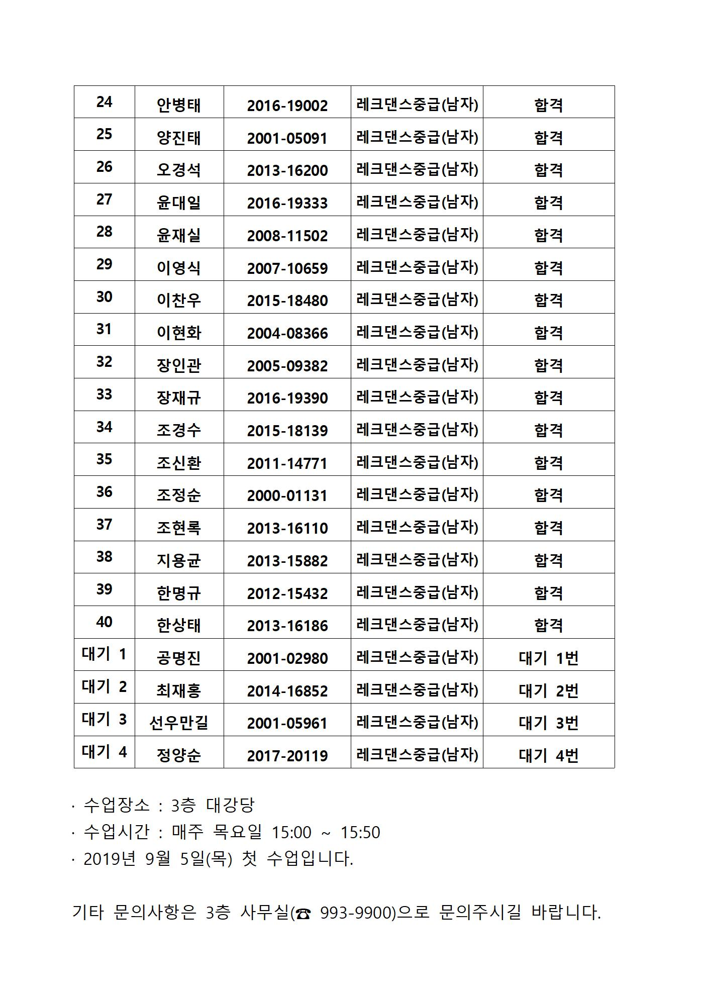 2019년 2학기 레크댄스중급004.jpg
