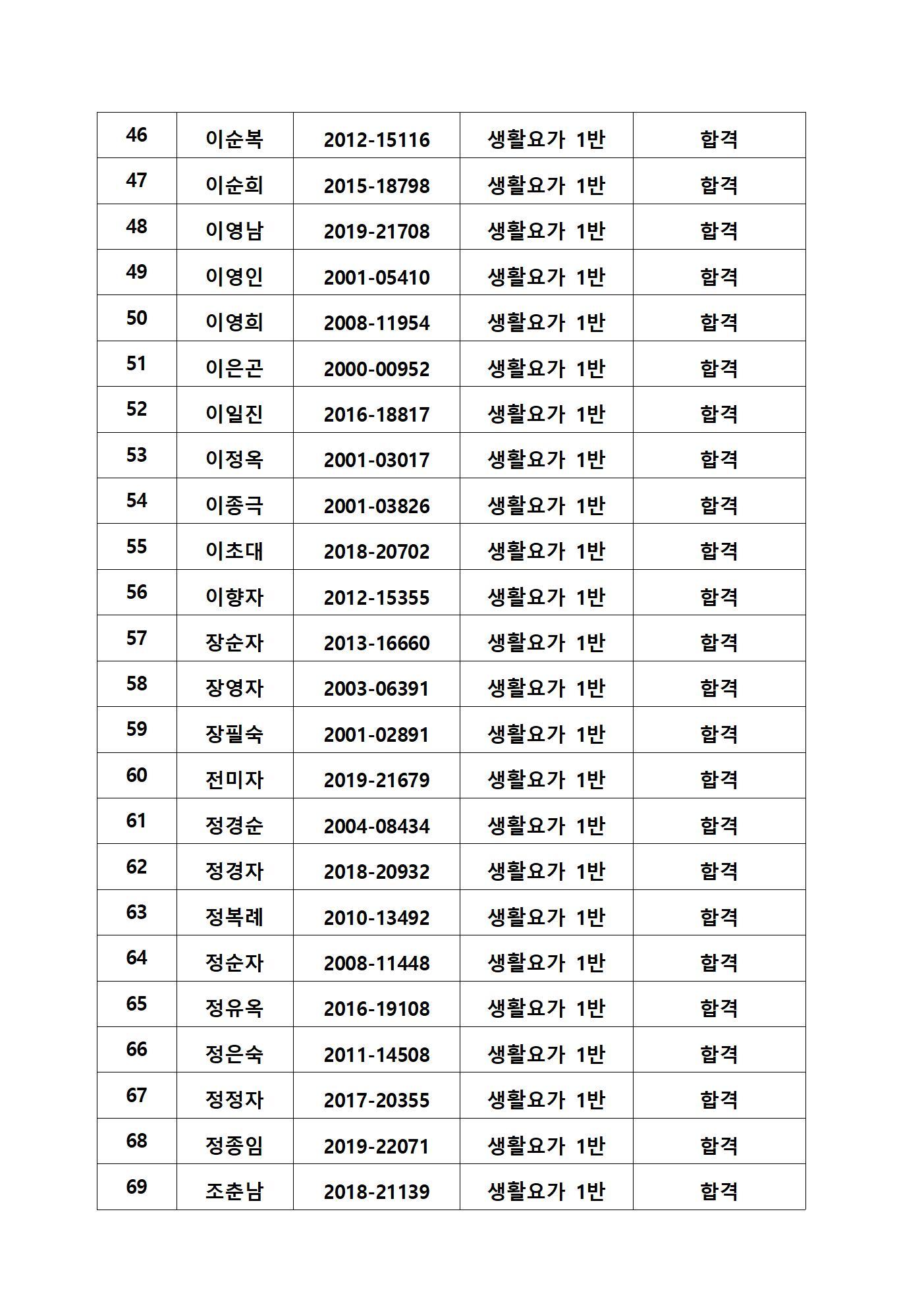 2019년 2학기 생할요가1반003.jpg