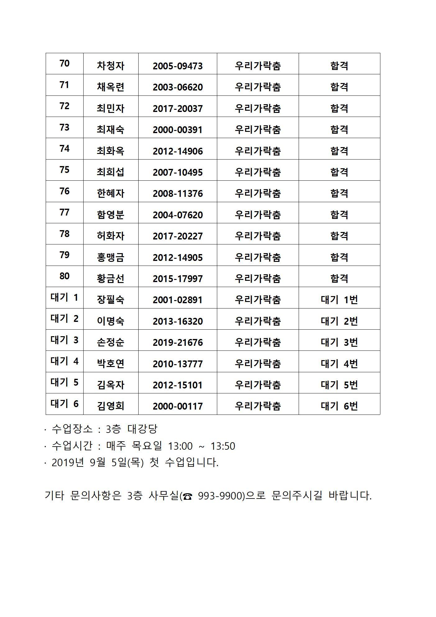 2019년 2학기 우리가락춤004.jpg