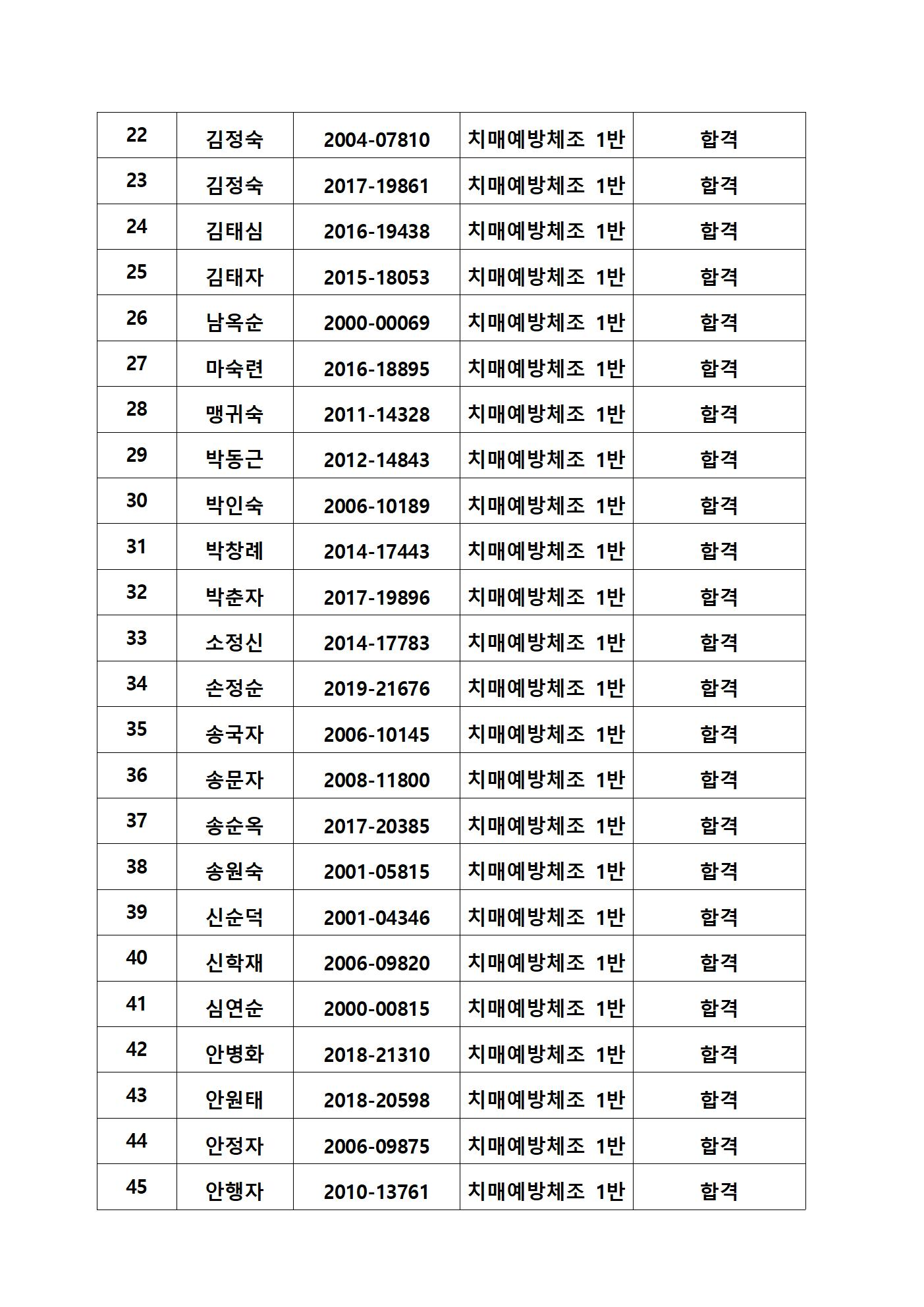 2019년 2학기 치매예방체조 1반002.jpg