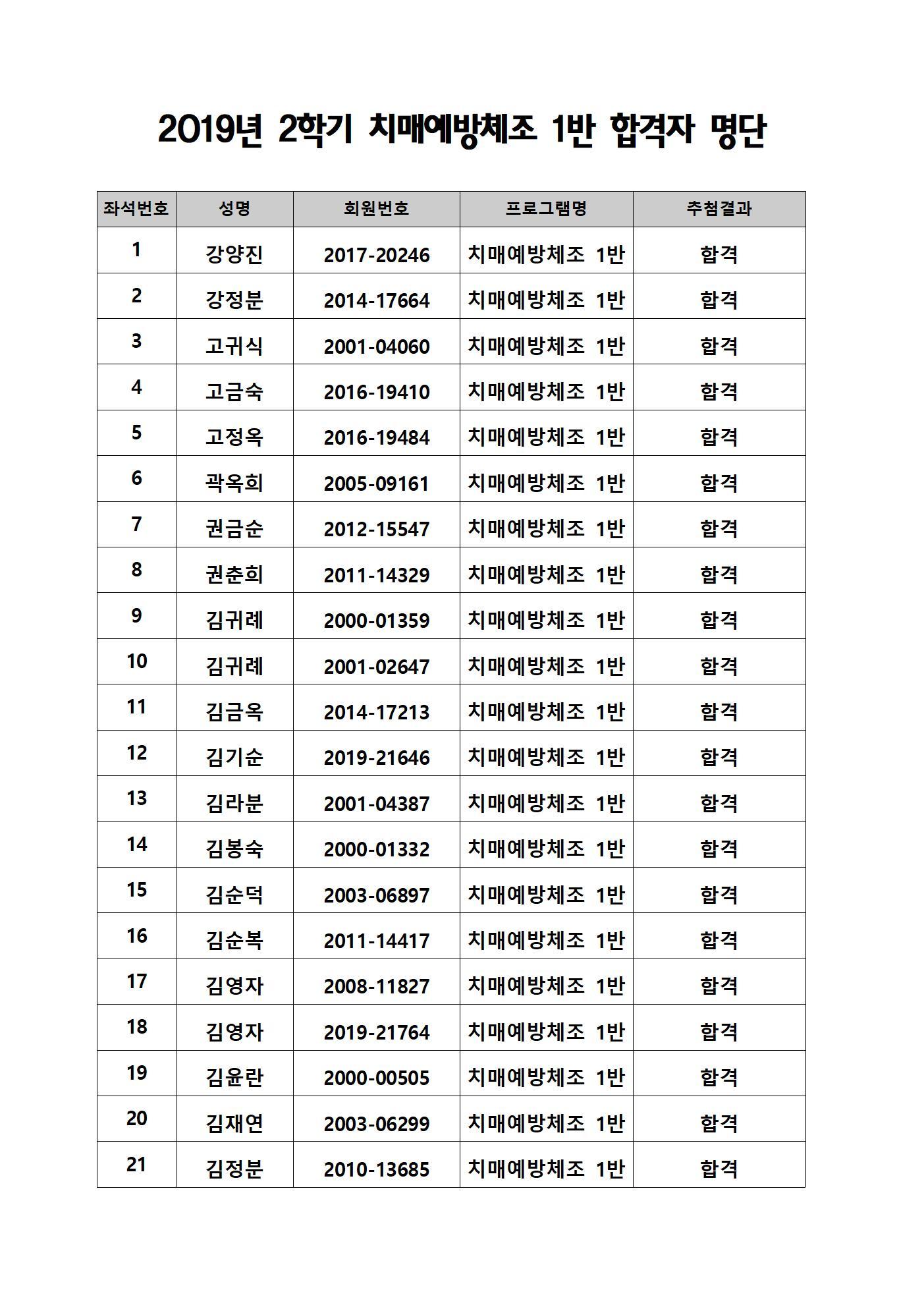 2019년 2학기 치매예방체조 1반001.jpg