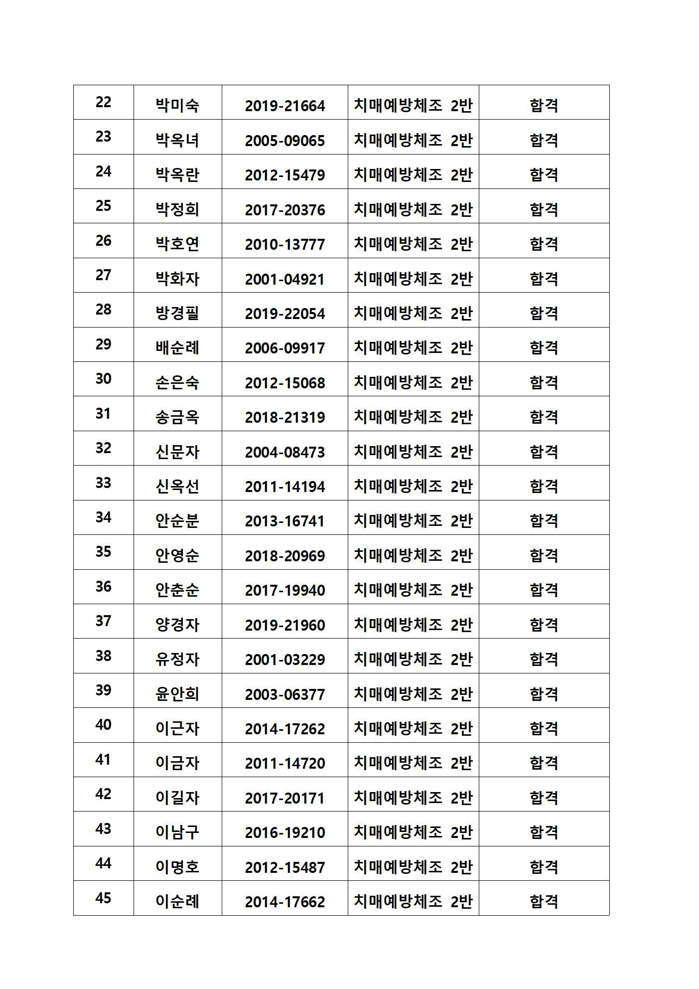 2019년 2학기 치매예방체조 2반002.jpg