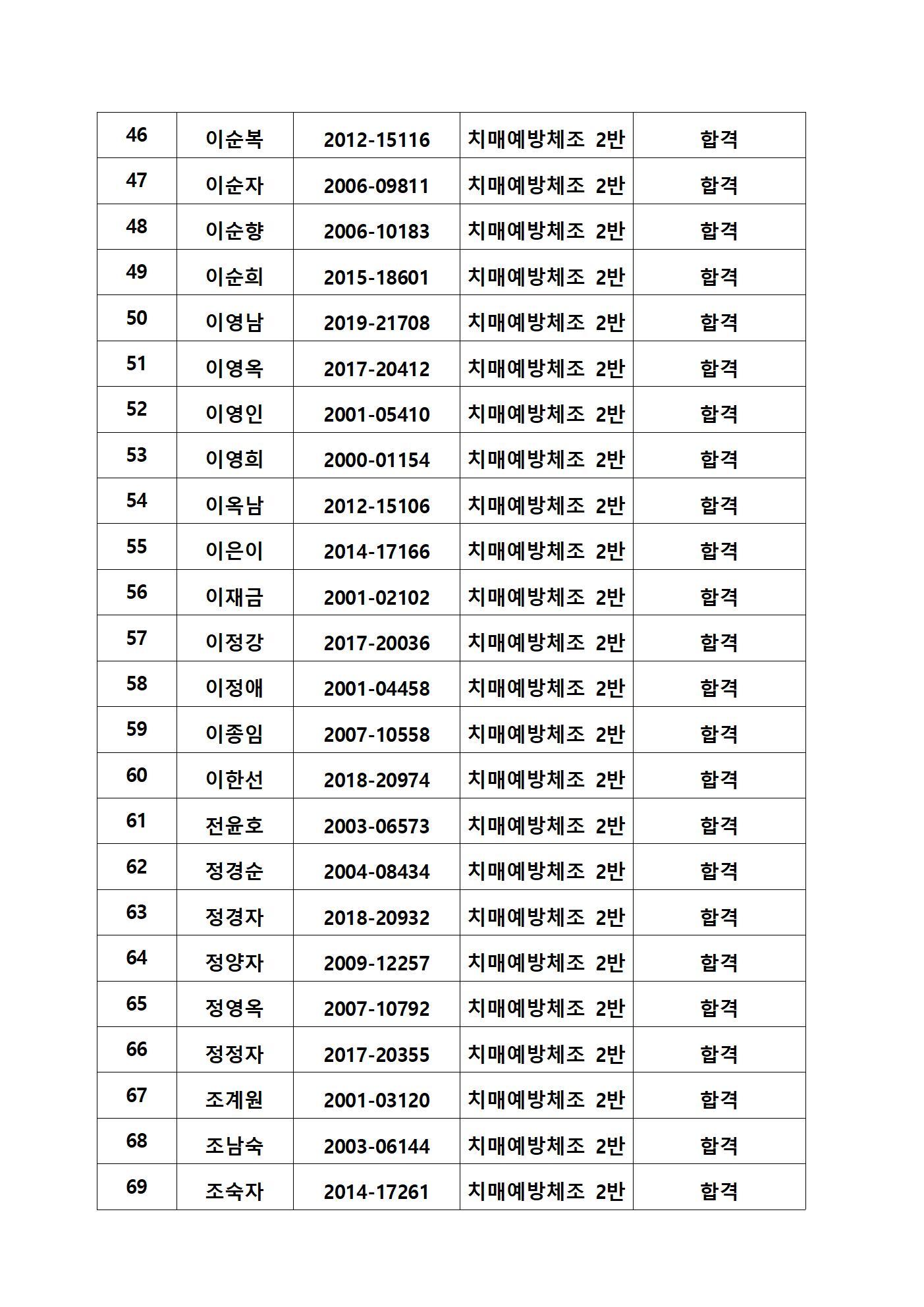 2019년 2학기 치매예방체조 2반003.jpg