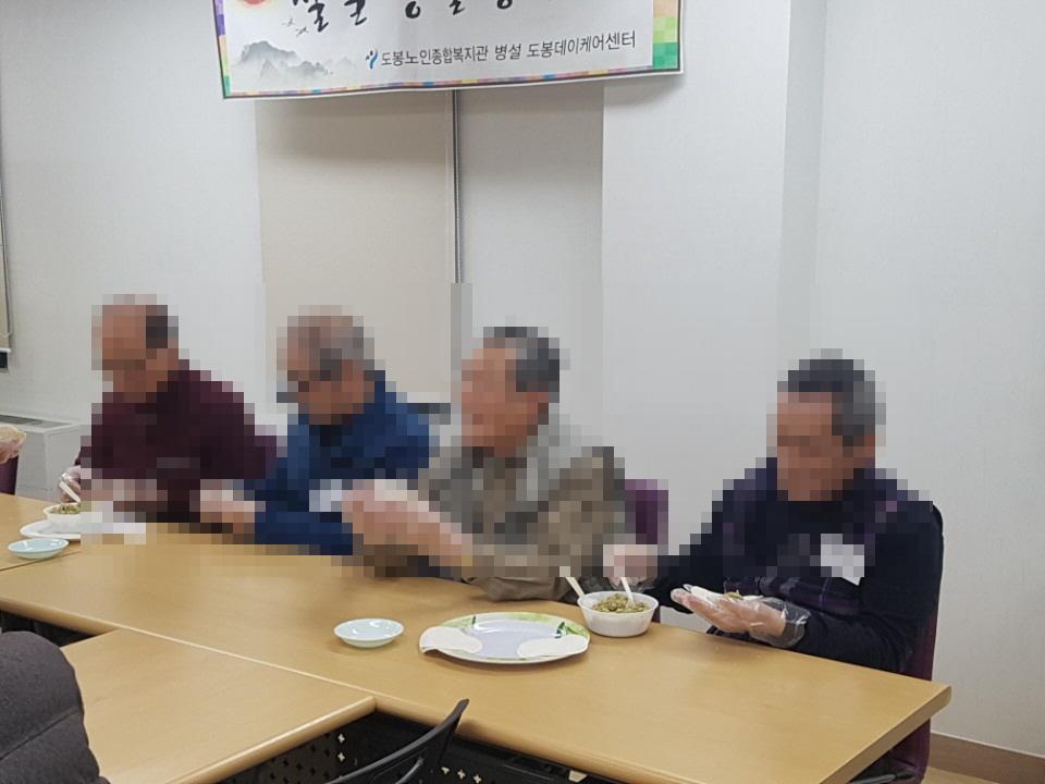 꾸미기_KakaoTalk_20180219_092558071.jpg